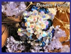 doublefloria
