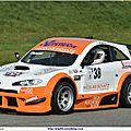 CC Circuit de Bresse 2015 M2_131