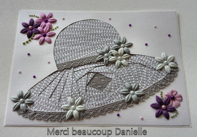 27 DSC_0395 RECUS DE DANIELLE