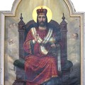 christ_as_king
