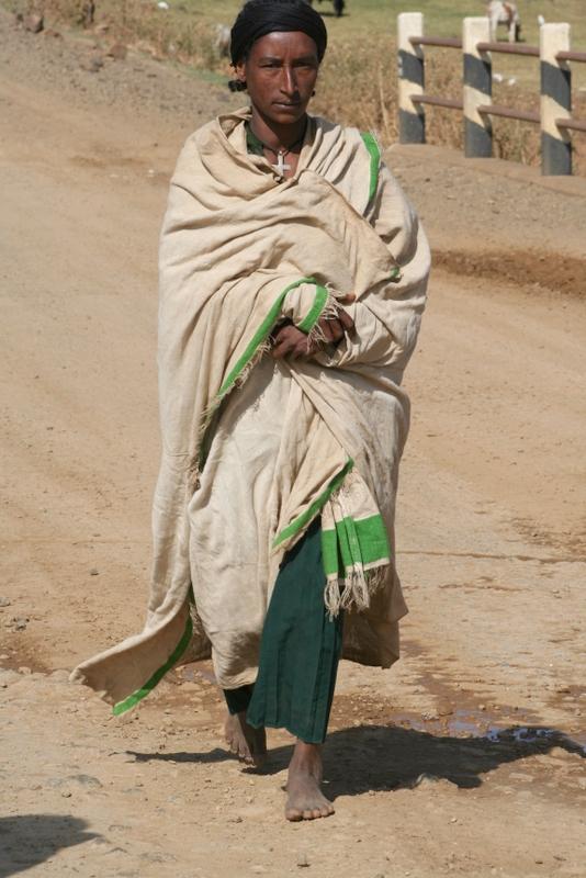 photos ethiopiedjibouti 095 - Copie