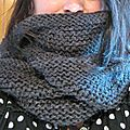 snood+laines 010