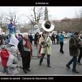 Laparadescolaire-Carnaval2Wazemmes2008-030