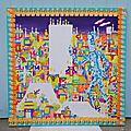 500-un robot en couleurs