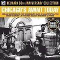 Chicago's Avant Today (Delmark - 2003)