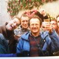 St Vincent Tournante 1998