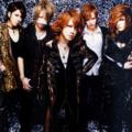 I love Japan ♥ J.pop , J.rock , visual kei ♥ J.Drama J.movie ,Manga & anime