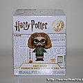 Funko Mini <b>Mystery</b> Harry Potter : Sibylle Trelawney