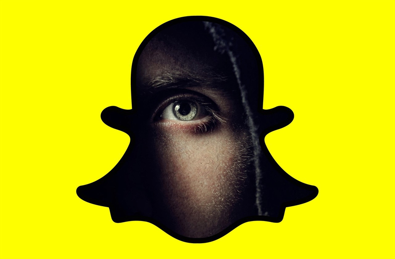 snapchat-privacy-security-featured