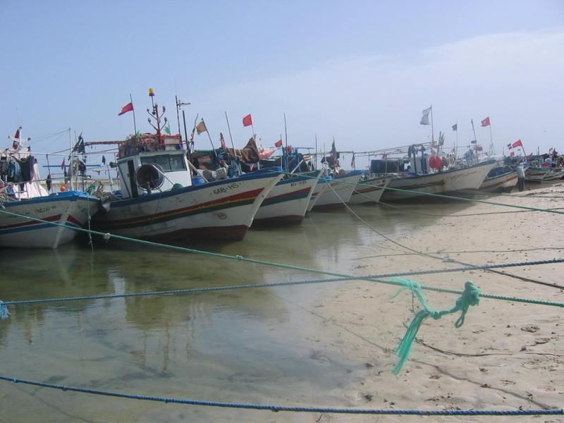 Djerba Mai 2006 (53)