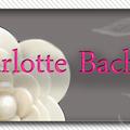 Charlotte Bachelot Créations