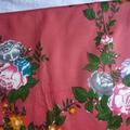 Ref 1775 Dimensions 130 x 280 de haut Prix : 55 euros