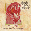 THE BOTTLE <b>DOOM</b> LAZY BAND - Blood for the Bloodking