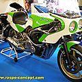raspo moto légende 2011 062