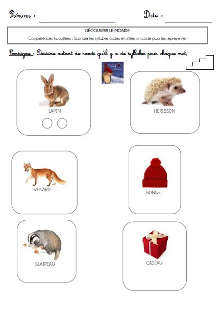 Windows-Live-Writer/Une-squence-Le-Nol-du-hrisson_E182/image_66