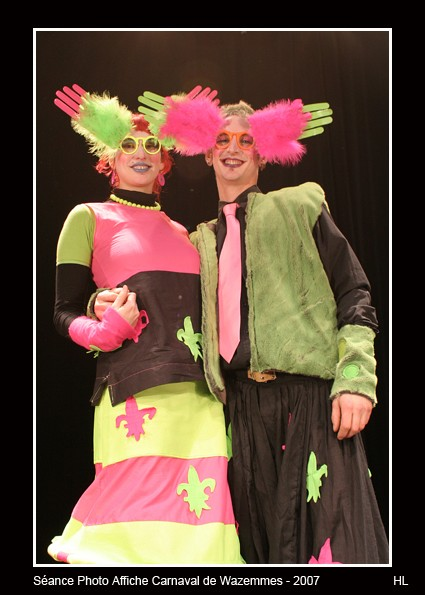 SéancePhoto-CarnavalWazemmes-2007-148