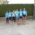 957 - Boucles du lac - mai 2014