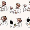 islam nazisme mosquée828504_n