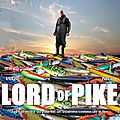 Lord of Pike