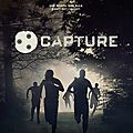 Capture CW Poster