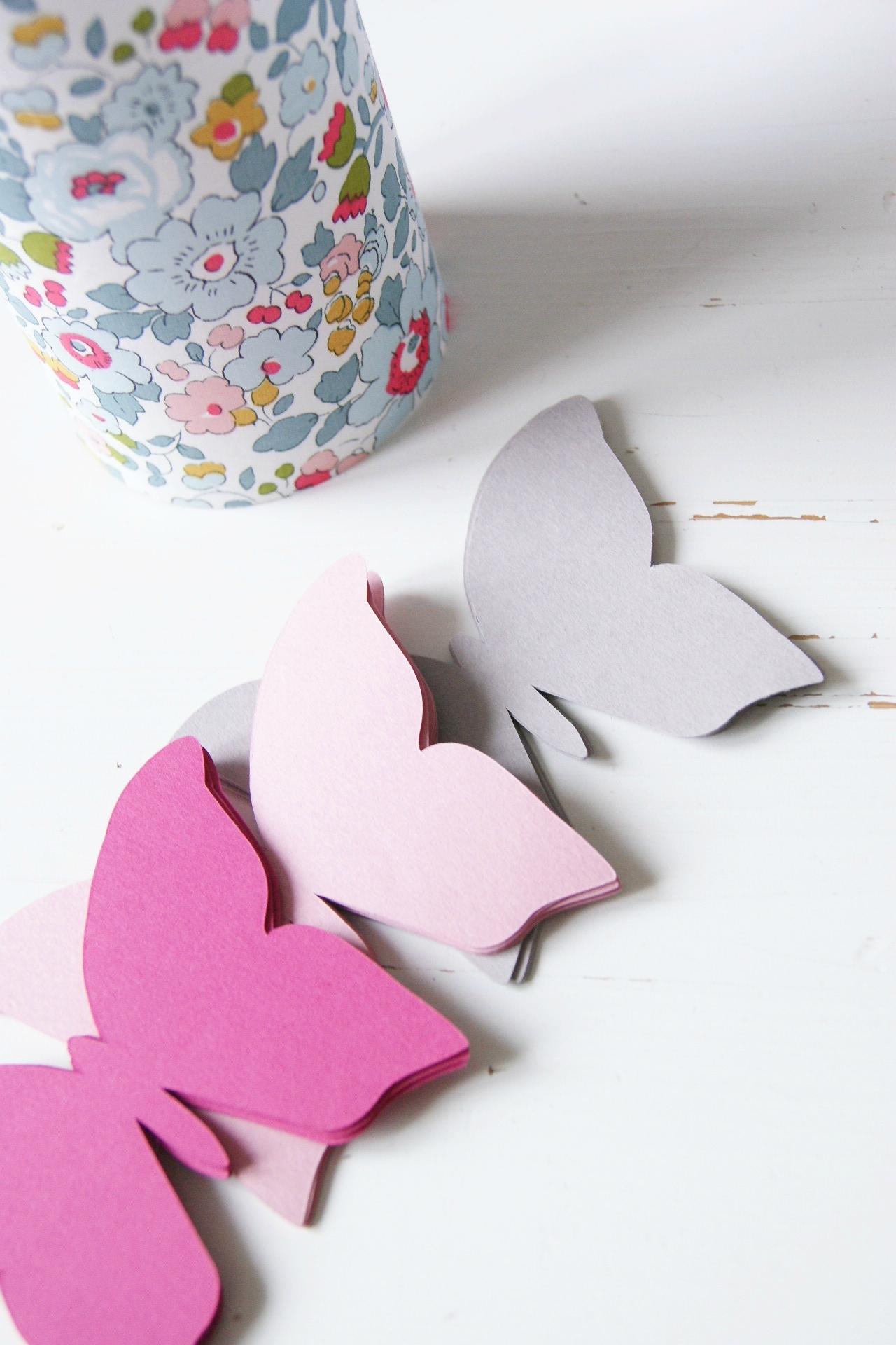 trio-papillons