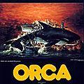 Orca (