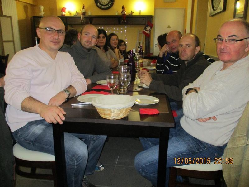 05-12-2015 1ére réunion du club