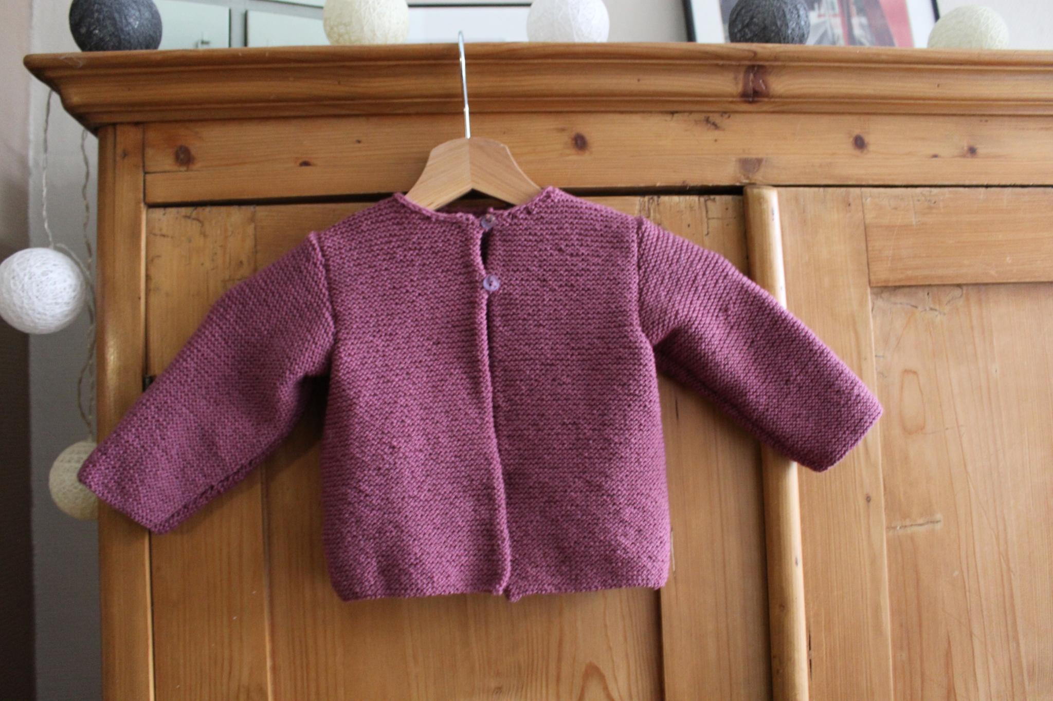 blog des tricoteuses