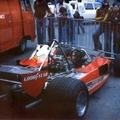 1976-Monaco-312 T2 Mulet