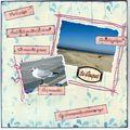 scrap Valentin 2008 p2