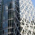 Tokyo'-s-Skyscrapers