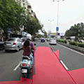 NEXYAD : new release of RoadNex (camera-based <b>road</b> and free space detection)