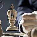 ➡️Le pouvoir nuit gravement au cerveau de nos <b>dirigeants</b>