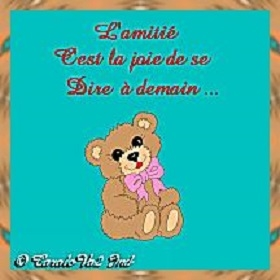 am_joie_pr_demain_BPat