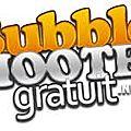 <b>Bubble</b> <b>Shooter</b> : des jeux flash pour vos enfants