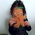 Box créative de Noël - ToucanBox