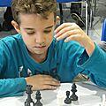 Zonal scolaire Var-Est 2014, à Draguignan (21)