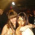Megan et lolo0214