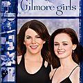 GilmoreGirls - Saison 6 [2012]