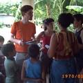 016 inventaire de la pointure des enfants