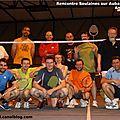 2012-06-01_rencontre_amicale_loisir_les_ponts-de-ce