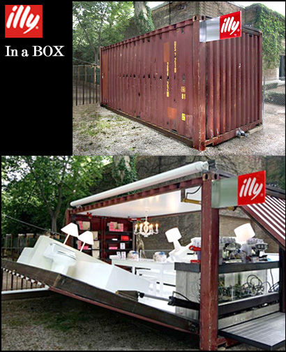 factoid_illy_container