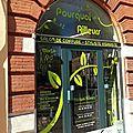 Pourquoi Ailleurs Toulouse <b>Haute</b> <b>Garonne</b> coiffeur