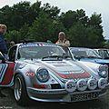 2008-Mont Blanc historic-Porsche 911Carrera-JC Andruet_Drouilleau-07