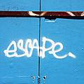 escape, volet, matière_3750