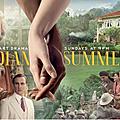Indian summer <b>8</b>/<b>10</b> Saison 1 et 2