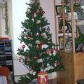 mon arbre 2008
