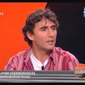 Poker sur direct 8
