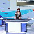 Julia Livage