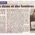 Article Presse Vlan novembre 2015